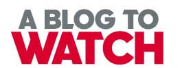 a blog to watch review