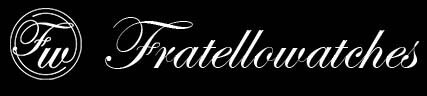 fratello watches review
