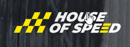 House of speed partner with Gavox HOS watch